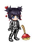 xxxBakeMeSomeBr0wniesxxx's avatar