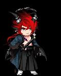 xaldin dark's avatar