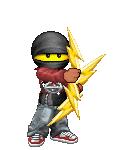Malcolm33's avatar