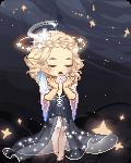 kuroshitsuji12's avatar