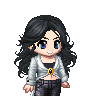 Taurus97's avatar