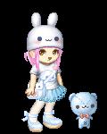 Green Ren-chan's avatar