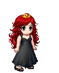 redisforremembrance0711's avatar