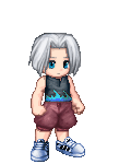 Sorax_the_darkness_demon's avatar