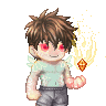 Keisuke Izumi's avatar