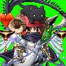 iNathan's avatar