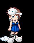 SkyAngel2999's avatar
