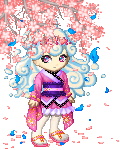 musicwizz13's avatar