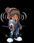 ii Chubby ii's avatar