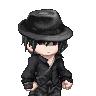 Loved Misanthropist's avatar