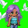 TGGoA Gigi's avatar