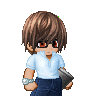 Nicolas0709's avatar