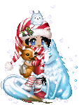 1 true dog lover's avatar