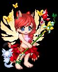 l Kurumu_kurono l's avatar