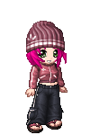 Keila313's avatar