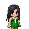 Xxx_i_luv_haters_xxX's avatar