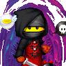 midnightsun1994's avatar
