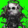 Godon's avatar