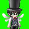 Snape-A-LiciousPanderfly's avatar