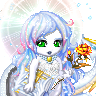 Eve_Zion's avatar