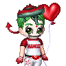 pirate_fiend's avatar