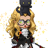 zionfire's avatar