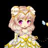 Laino's avatar