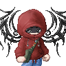 Tenho xReaperx's avatar