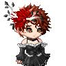 kusume's avatar