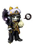 demonpimp's avatar