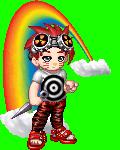 XxFerretVampirexX's avatar