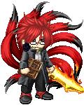 kyota - atoyk's avatar