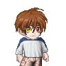cachme2's avatar