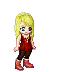 Mackagazim's avatar