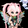 Caitlingirl9022's avatar
