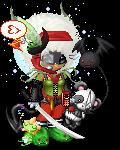 PanDuuh's avatar