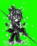 xxDarkFeverxx's avatar