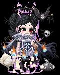Rhea_Hunter's avatar