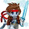 mr3000's avatar