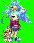 mysticaldreams24's avatar