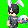 MoMo The Rad-Ninja's avatar