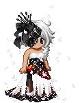 Isalace's avatar