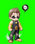 Chefstin's avatar