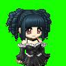maiiee-chan's avatar
