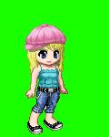unique_girl33's avatar