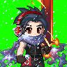 Xaryn The Shadow Mirror's avatar