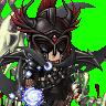 Havoc07's avatar