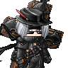 DarcAngel_666's avatar