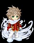 jandiboo's avatar