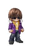 minigangsta09's avatar